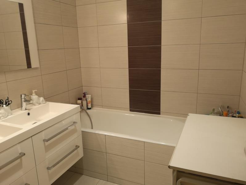 Sale apartment Châtillon 499000€ - Picture 5