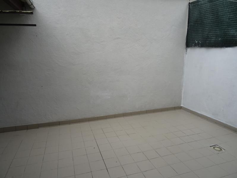 Locação apartamento Moulins 535€ CC - Fotografia 7