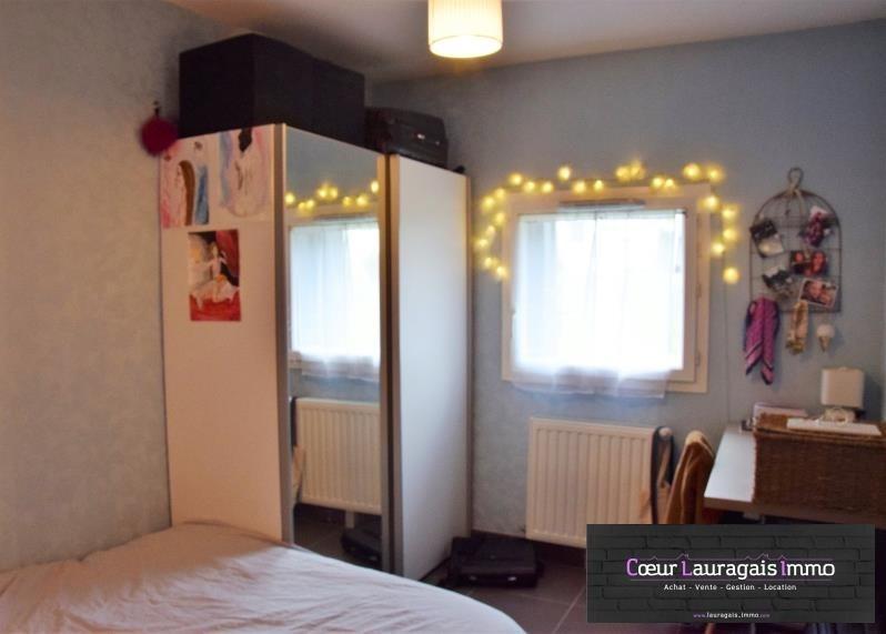 Vente appartement St orens de gameville 270000€ - Photo 5