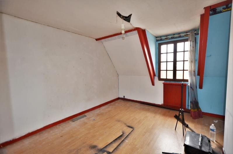 Vente maison / villa Houilles 339000€ - Photo 5
