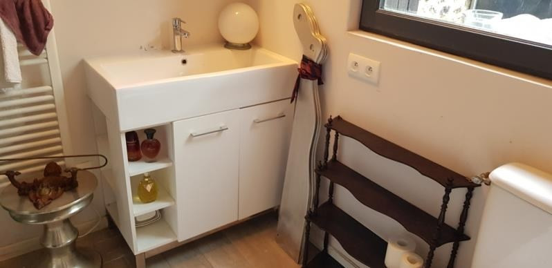 Vente maison / villa St sauveur en puisaye 91000€ - Photo 5