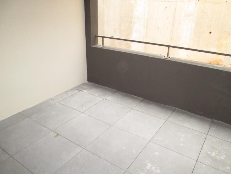 Rental apartment Sete 554€ CC - Picture 5