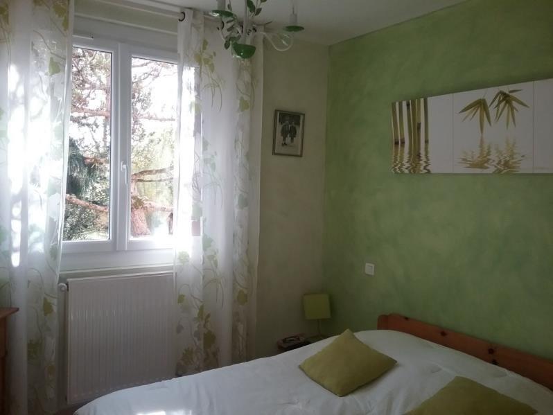 Sale house / villa Villemur sur tarn 262000€ - Picture 9