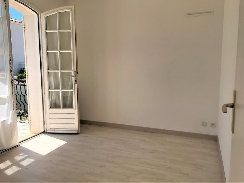 Sale house / villa Vaux sur mer 346500€ - Picture 5