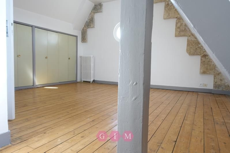 Vente appartement Andresy 323 950€ - Photo 5