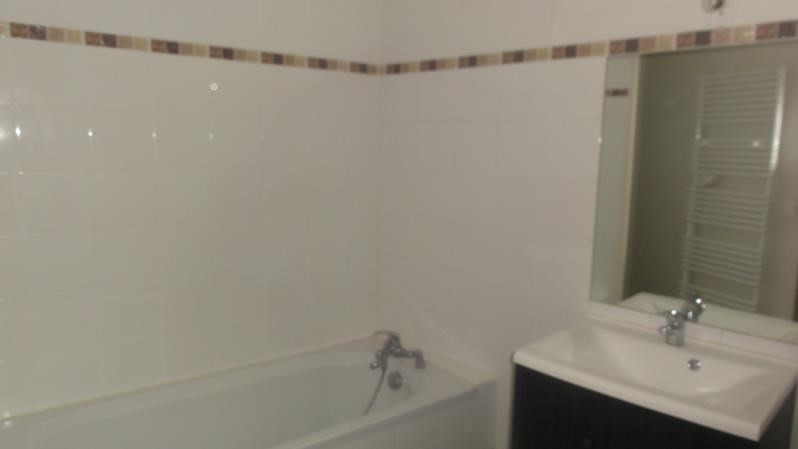 Location appartement Roanne 427€ CC - Photo 9