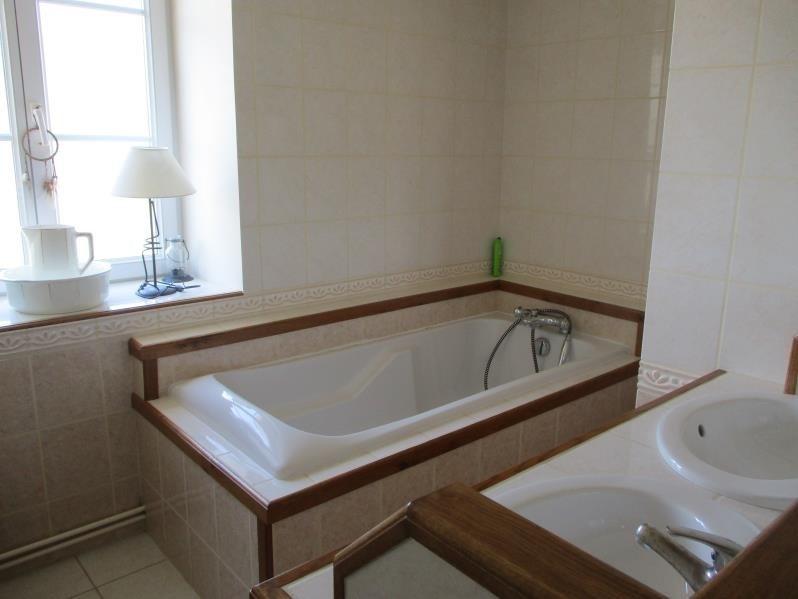 Vente maison / villa Martignat 169500€ - Photo 5