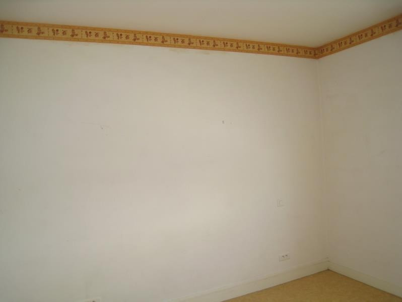 Location appartement Royan 555€ CC - Photo 3