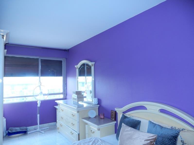 Vente appartement Sarcelles 132500€ - Photo 8