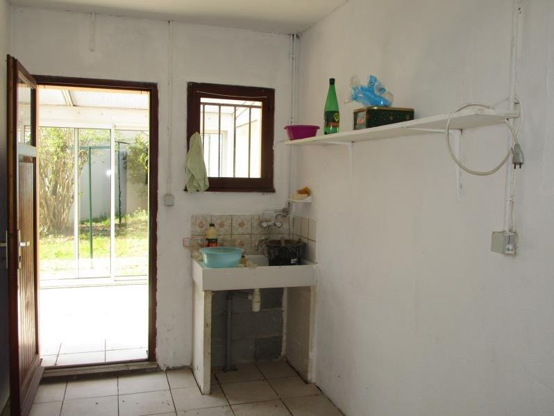 Rental house / villa Chauray 645€ CC - Picture 4