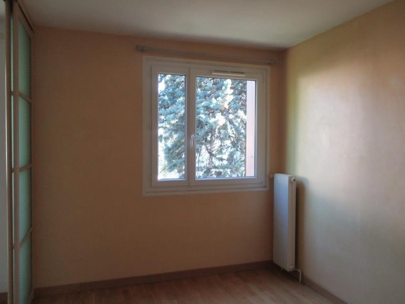Vendita appartamento Nimes 137800€ - Fotografia 10