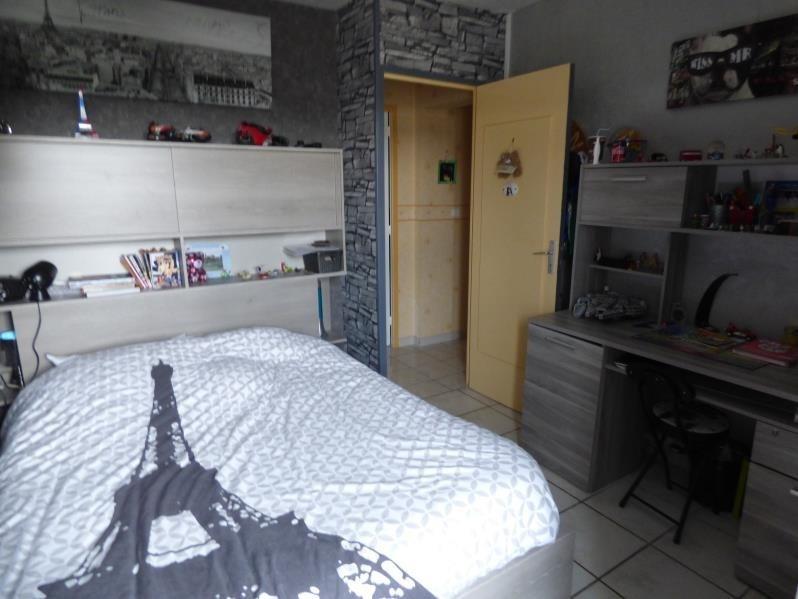 Vitalicio  casa Yzeure 159555€ - Fotografía 5