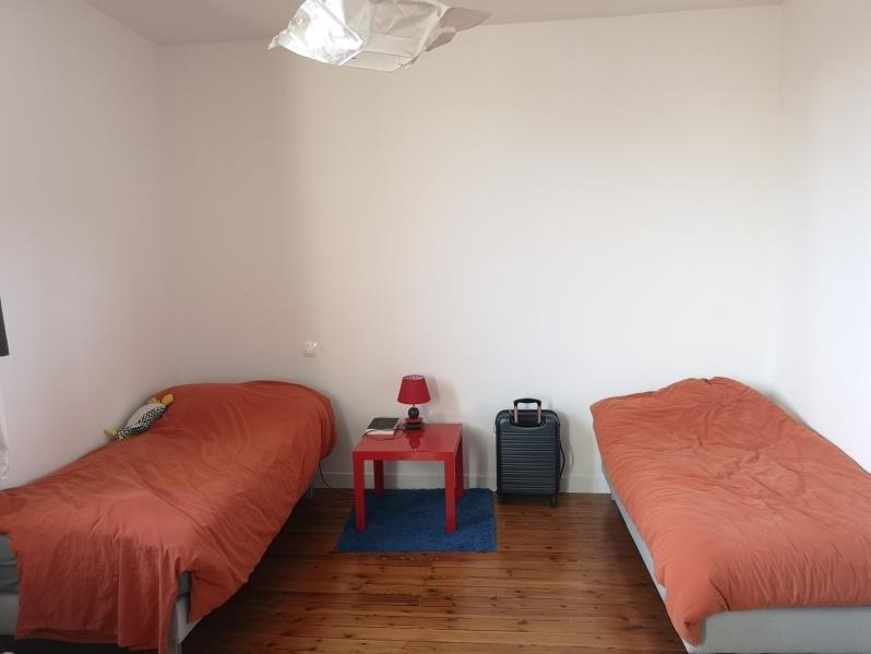 Vente de prestige appartement Bordeaux 615000€ - Photo 10