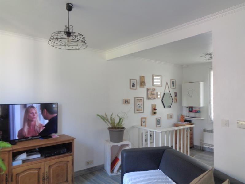 Verkoop  huis Villeneuve le roi 239000€ - Foto 2
