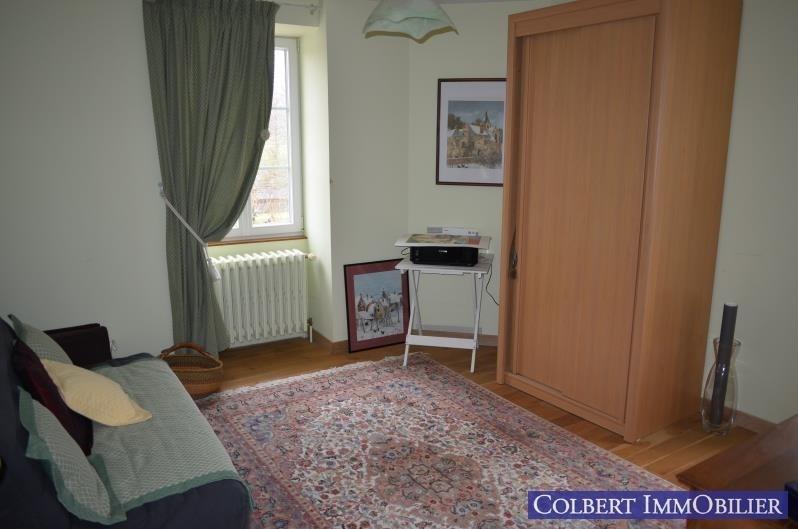 Verkauf haus Accolay 169000€ - Fotografie 4