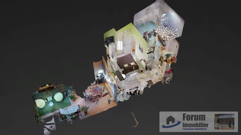 Vente maison / villa La londe les maures 236250€ - Photo 6