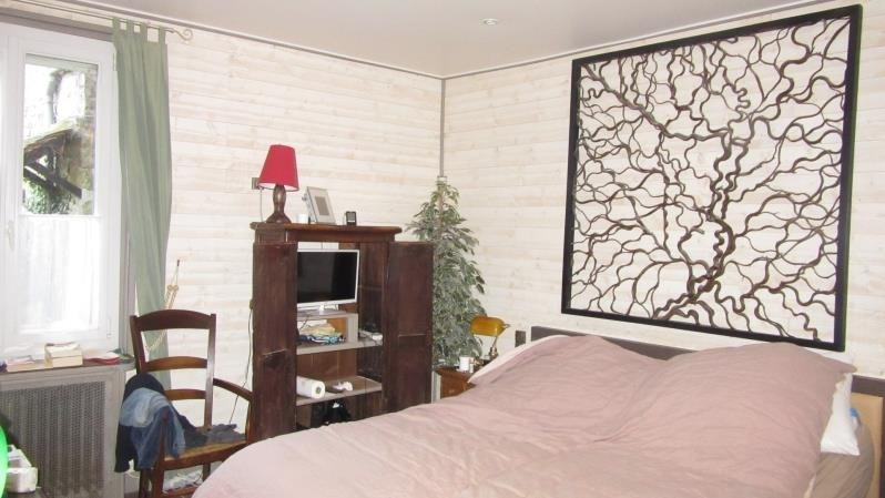 Vente maison / villa D huison longueville 450000€ - Photo 4