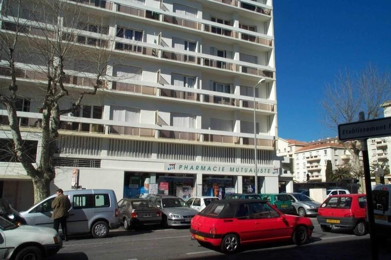 Location appartement Toulon 757€ CC - Photo 3