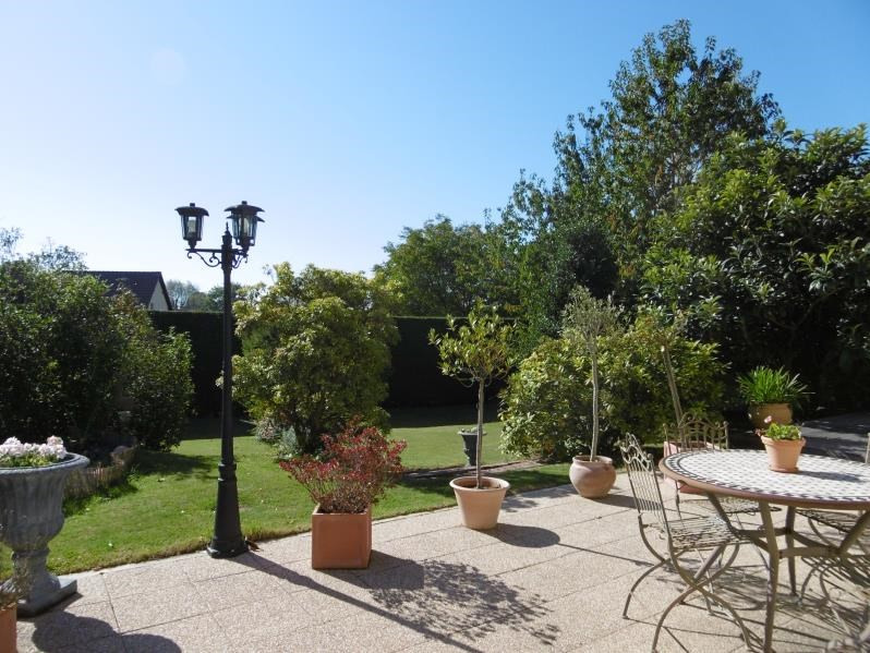 Sale house / villa La neuville chant d'oisel 269 000€ - Picture 1