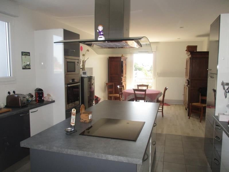 Vente appartement Niort 539000€ - Photo 3