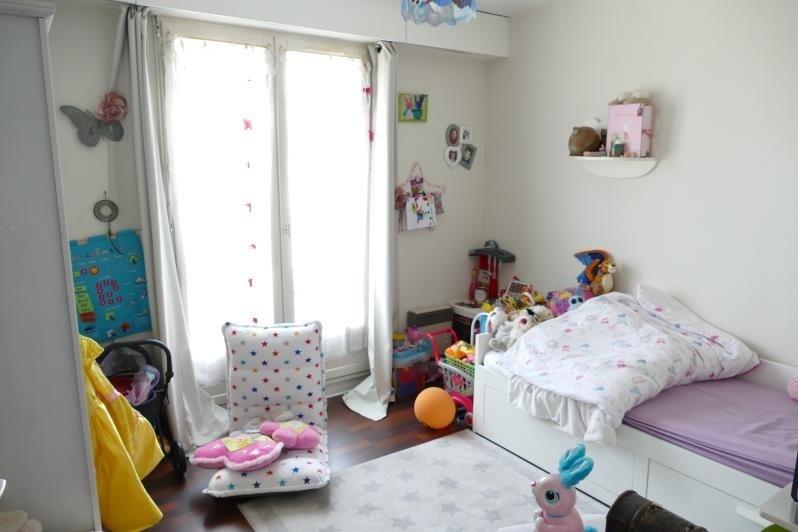 Sale apartment Verrieres le buisson 470000€ - Picture 8