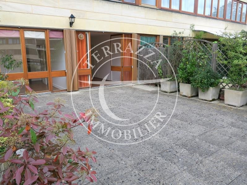 Vente appartement La celle-saint-cloud 398 000€ - Photo 4
