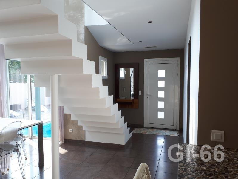 Vente maison / villa Perpignan 535000€ - Photo 7
