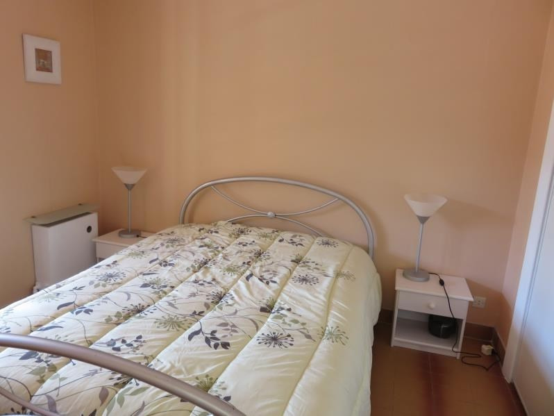 Rental apartment Bandol 800€ CC - Picture 7