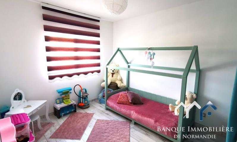 Vente maison / villa Cormelles le royal 422900€ - Photo 3