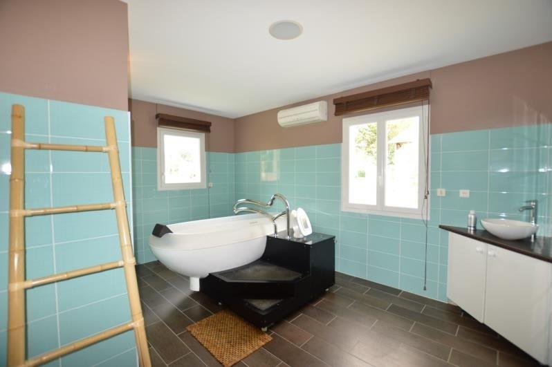 Vente maison / villa Sauveterre de bearn 165000€ - Photo 6