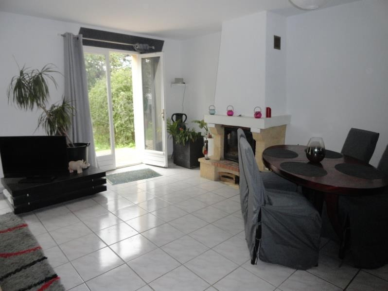 Vente maison / villa Lunel 259 700€ - Photo 4