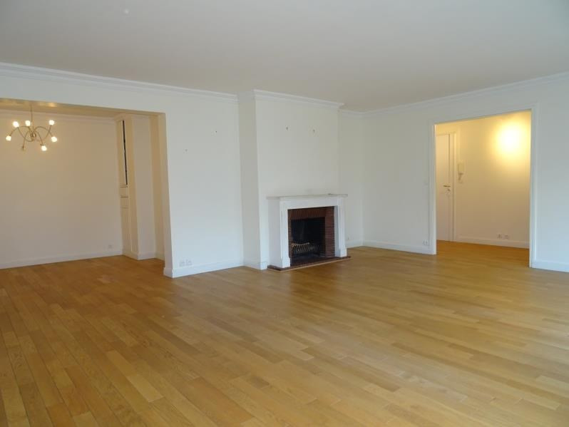 Vente appartement Marly le roi 549000€ - Photo 4
