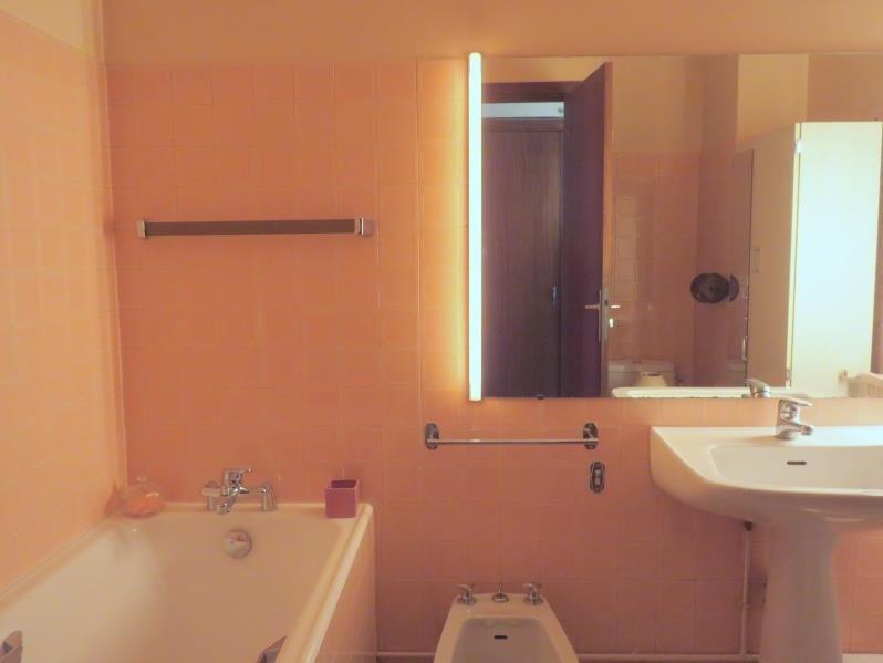 Location appartement Le pecq 1790€ CC - Photo 6