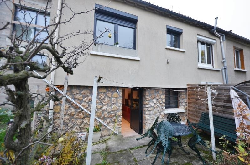 Investment property building Houilles 483000€ - Picture 7