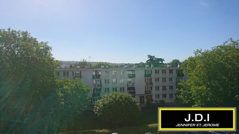 Vente appartement Eaubonne 149 900€ - Photo 3