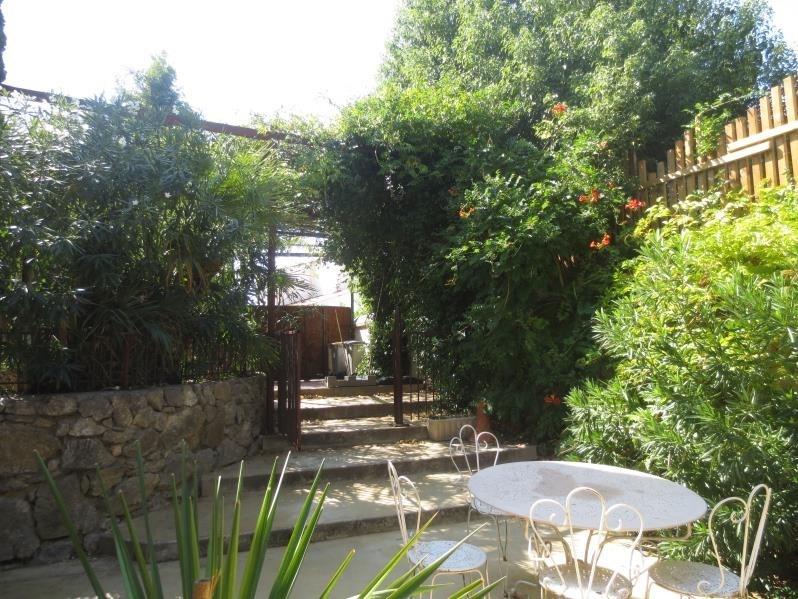 Verkoop van prestige  huis Montpellier 1000000€ - Foto 4