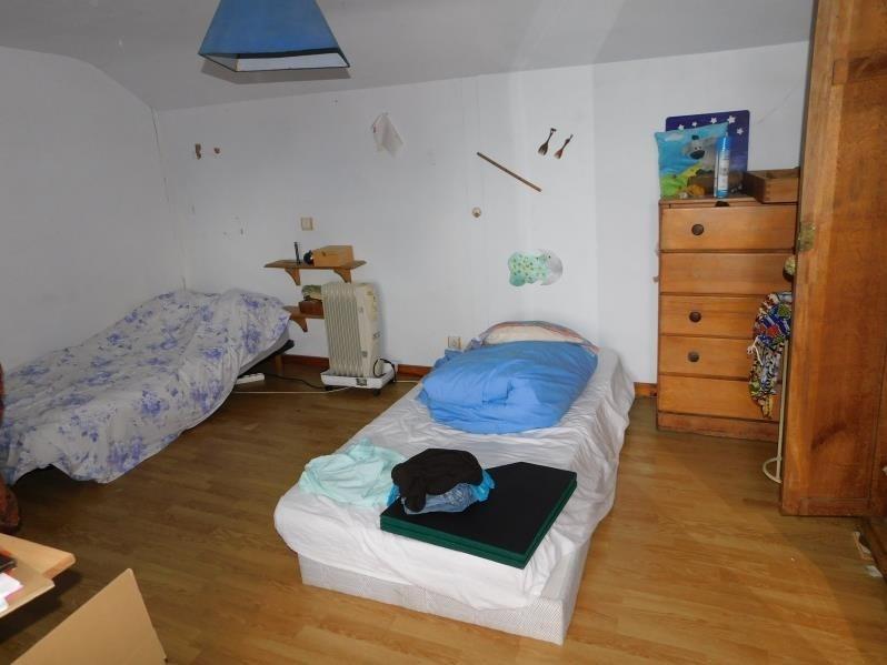 Sale house / villa Montoire sur le loir 126500€ - Picture 8