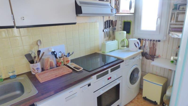 Vente appartement Villers sur mer 185000€ - Photo 4