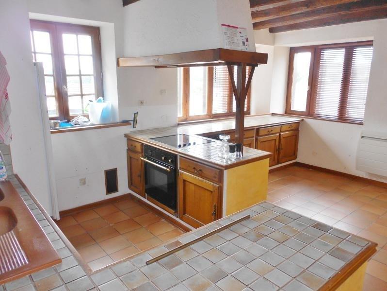 Vente maison / villa 2 min de provins 171000€ - Photo 11