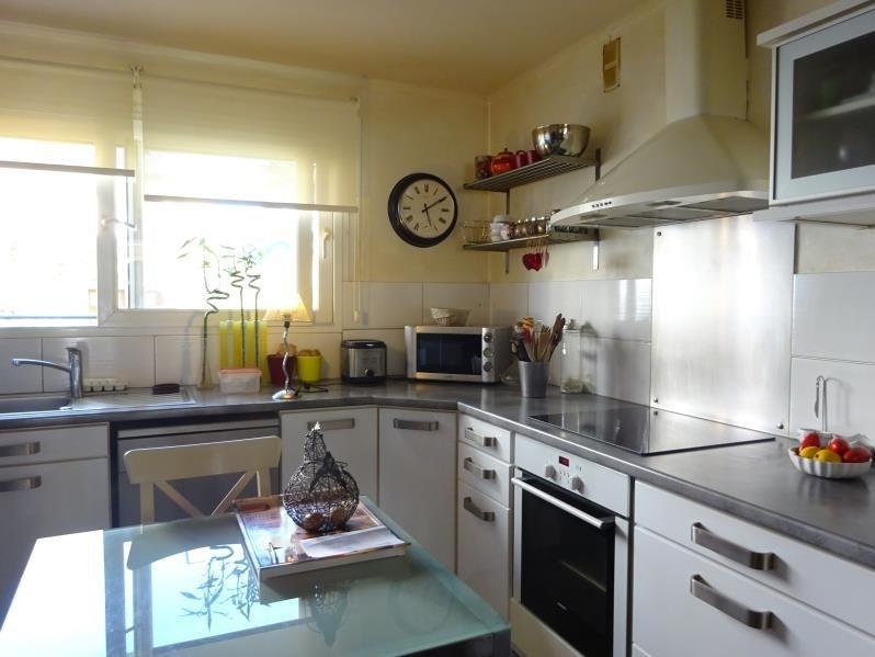 Sale house / villa Brest 239800€ - Picture 4