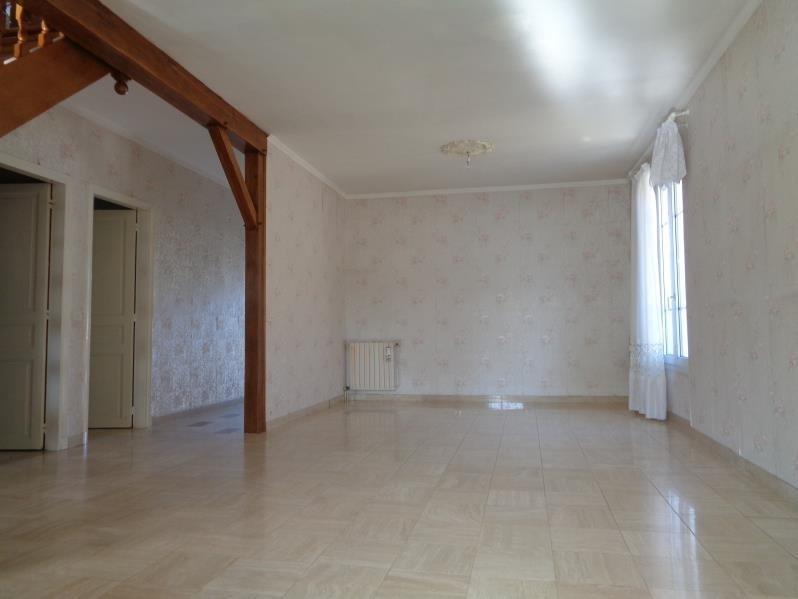 Vente maison / villa Limours 369000€ - Photo 3