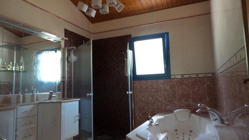 Vente de prestige maison / villa St trojan les bains 619000€ - Photo 8