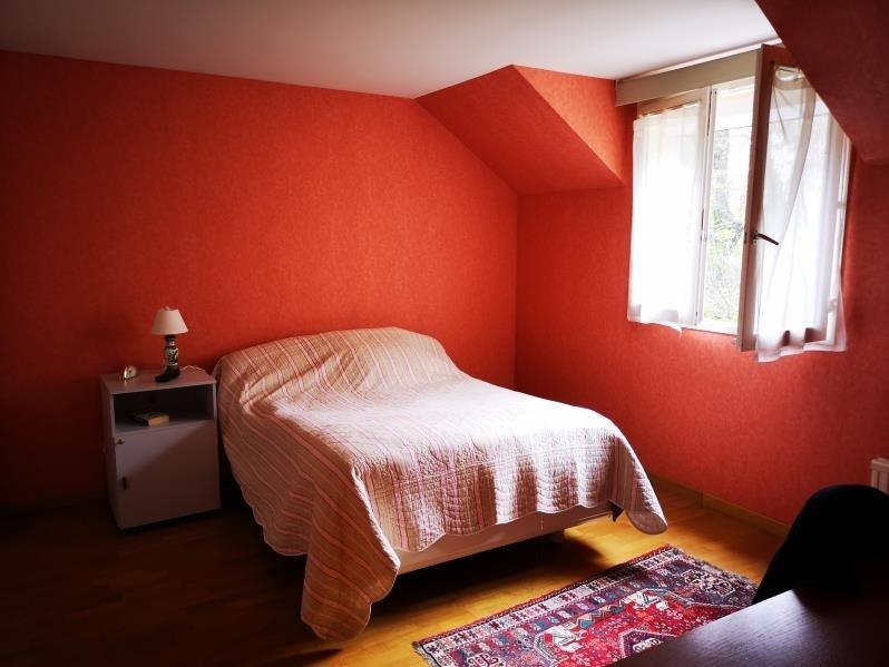 Sale house / villa Cergy 619500€ - Picture 5