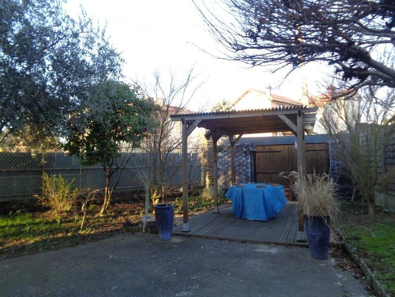 Venta  casa Ablon sur seine 355000€ - Fotografía 2