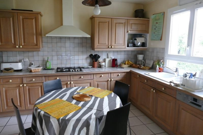 Sale house / villa Verrieres le buisson 850 000€ - Picture 4