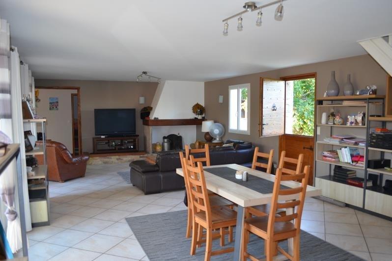 Vente de prestige maison / villa Bidart 950000€ - Photo 1