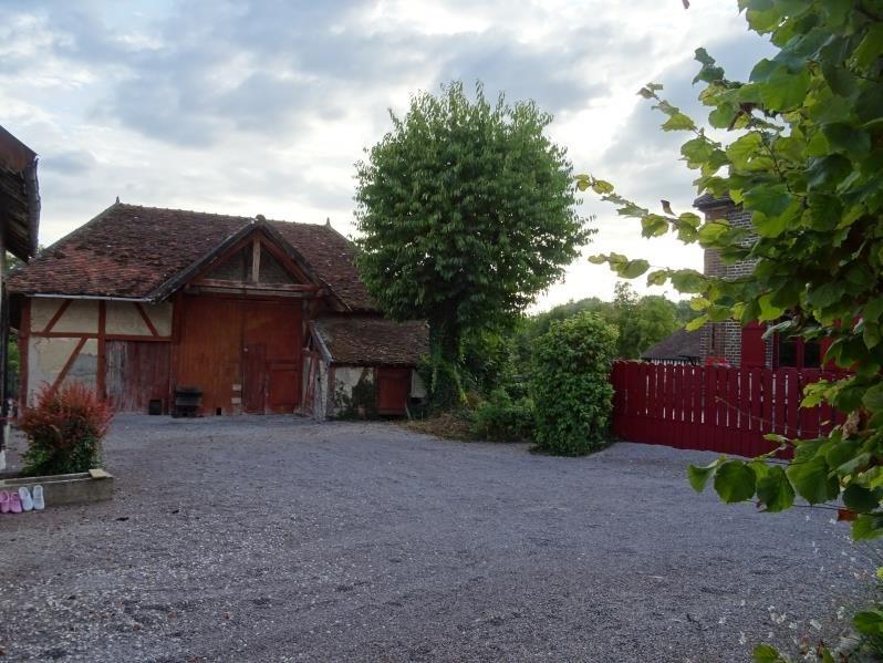 Vente maison / villa Ste maure 225000€ - Photo 2