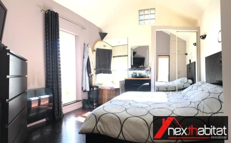 Vente maison / villa Bondy 323000€ - Photo 5