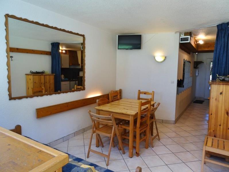 Vente appartement Les arcs 155000€ - Photo 6