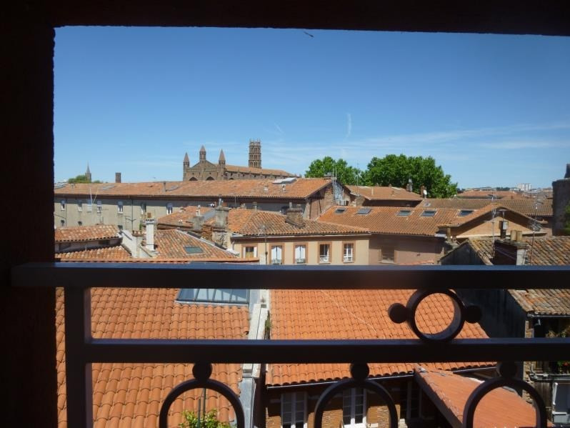 Deluxe sale apartment Toulouse 1727000€ - Picture 9